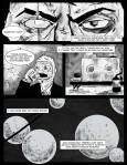 Duke Drastic page 5